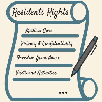 Elderly Care Essay - 10022 Words - studymodecom